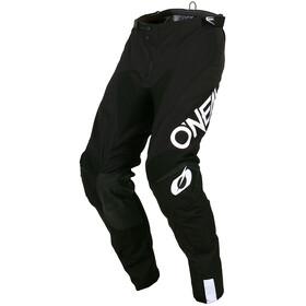 ONeal Mayhem Lite Pants Men Hexx black